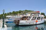 Gaios | Eiland Paxos (Paxi) bij Corfu | De Griekse Gids | Foto 086 - Foto van De Griekse Gids