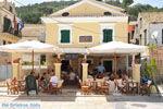 Gaios | Eiland Paxos (Paxi) bij Corfu | De Griekse Gids | Foto 087 - Foto van De Griekse Gids