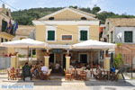 Gaios | Eiland Paxos (Paxi) bij Corfu | De Griekse Gids | Foto 088 - Foto van De Griekse Gids