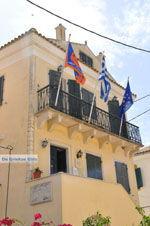 Gaios | Eiland Paxos (Paxi) bij Corfu | De Griekse Gids | Foto 089 - Foto van De Griekse Gids