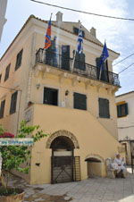 Gaios | Eiland Paxos (Paxi) bij Corfu | De Griekse Gids | Foto 090 - Foto van De Griekse Gids