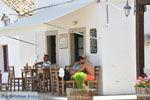 Gaios | Eiland Paxos (Paxi) bij Corfu | De Griekse Gids | Foto 091 - Foto van De Griekse Gids