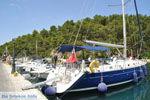 Gaios | Eiland Paxos (Paxi) bij Corfu | De Griekse Gids | Foto 092 - Foto van De Griekse Gids