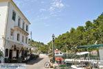 Gaios | Eiland Paxos (Paxi) bij Corfu | De Griekse Gids | Foto 093 - Foto van De Griekse Gids