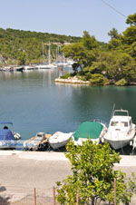 Gaios | Eiland Paxos (Paxi) bij Corfu | De Griekse Gids | Foto 095 - Foto van De Griekse Gids