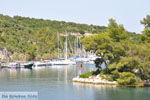 Gaios | Eiland Paxos (Paxi) bij Corfu | De Griekse Gids | Foto 096 - Foto van De Griekse Gids