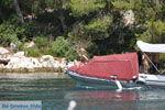 Gaios | Eiland Paxos (Paxi) bij Corfu | De Griekse Gids | Foto 097 - Foto van De Griekse Gids