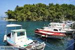 Gaios | Eiland Paxos (Paxi) bij Corfu | De Griekse Gids | Foto 098 - Foto van De Griekse Gids