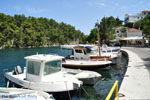 Gaios | Eiland Paxos (Paxi) bij Corfu | De Griekse Gids | Foto 099 - Foto van De Griekse Gids