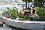Gaios | Eiland Paxos (Paxi) bij Corfu | De Griekse Gids | Foto 101 - Foto van De Griekse Gids