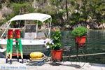 Gaios | Eiland Paxos (Paxi) bij Corfu | De Griekse Gids | Foto 102 - Foto van De Griekse Gids