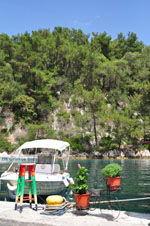 Gaios | Eiland Paxos (Paxi) bij Corfu | De Griekse Gids | Foto 103 - Foto van De Griekse Gids