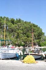 Gaios | Eiland Paxos (Paxi) bij Corfu | De Griekse Gids | Foto 104 - Foto van De Griekse Gids