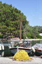 Gaios | Eiland Paxos (Paxi) bij Corfu | De Griekse Gids | Foto 105 - Foto van De Griekse Gids