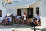 Gaios | Eiland Paxos (Paxi) bij Corfu | De Griekse Gids | Foto 106 - Foto van De Griekse Gids