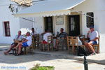 Gaios | Eiland Paxos (Paxi) bij Corfu | De Griekse Gids | Foto 107 - Foto van De Griekse Gids