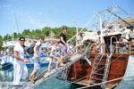 Gaios | Eiland Paxos (Paxi) bij Corfu | De Griekse Gids | Foto 108 - Foto van De Griekse Gids