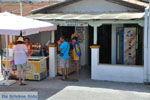 Gaios | Eiland Paxos (Paxi) bij Corfu | De Griekse Gids | Foto 109 - Foto van De Griekse Gids