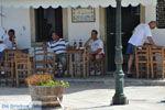 Gaios | Eiland Paxos (Paxi) bij Corfu | De Griekse Gids | Foto 110 - Foto van De Griekse Gids