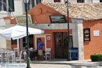 Gaios | Eiland Paxos (Paxi) bij Corfu | De Griekse Gids | Foto 111 - Foto van De Griekse Gids