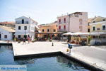 Gaios | Eiland Paxos (Paxi) bij Corfu | De Griekse Gids | Foto 112 - Foto van De Griekse Gids