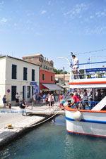 Gaios | Eiland Paxos (Paxi) bij Corfu | De Griekse Gids | Foto 113 - Foto van De Griekse Gids