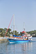 Gaios | Eiland Paxos (Paxi) bij Corfu | De Griekse Gids | Foto 117 - Foto van De Griekse Gids