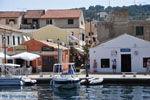 Gaios | Eiland Paxos (Paxi) bij Corfu | De Griekse Gids | Foto 118 - Foto van De Griekse Gids