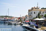 Gaios | Eiland Paxos (Paxi) bij Corfu | De Griekse Gids | Foto 121 - Foto van De Griekse Gids