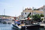 Gaios | Eiland Paxos (Paxi) bij Corfu | De Griekse Gids | Foto 122 - Foto van De Griekse Gids