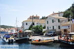 Gaios | Eiland Paxos (Paxi) bij Corfu | De Griekse Gids | Foto 123 - Foto van De Griekse Gids