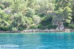 Eiland Paxos (Paxi) bij Corfu | De Griekse Gids | Foto 066 - Foto van De Griekse Gids