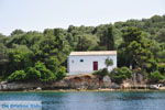 Eiland Paxos (Paxi) bij Corfu | De Griekse Gids | Foto 067 - Foto van De Griekse Gids