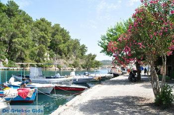 Gaios | Eiland Paxos (Paxi) bij Corfu | De Griekse Gids | Foto 100 - Foto van De Griekse Gids