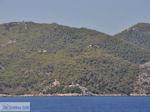 Foto Hydra Saronische Inseln GriechenlandWeb.de - Foto GriechenlandWeb.de