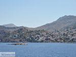 Eiland Hydra Griekenland - De Griekse Gids Foto 3 - Foto van De Griekse Gids