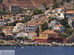 Eiland Hydra Griekenland - De Griekse Gids Foto 5 - Foto van De Griekse Gids