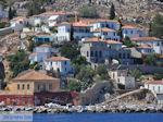 Eiland Hydra Griekenland - De Griekse Gids Foto 6 - Foto van De Griekse Gids