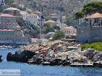 Eiland Hydra Griekenland - De Griekse Gids Foto 7 - Foto van De Griekse Gids