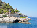 Eiland Hydra Griekenland - De Griekse Gids Foto 9 - Foto van De Griekse Gids