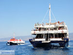 Eiland Hydra Griekenland - De Griekse Gids Foto 21 - Foto van De Griekse Gids