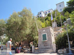 Eiland Hydra Griekenland - De Griekse Gids Foto 22 - Foto van De Griekse Gids