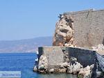 Eiland Hydra Griekenland - De Griekse Gids Foto 23 - Foto van De Griekse Gids
