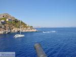 Eiland Hydra Griekenland - De Griekse Gids Foto 26 - Foto van De Griekse Gids