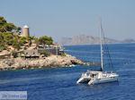 Eiland Hydra Griechenland - GriechenlandWeb.de Foto 27 - Foto GriechenlandWeb.de