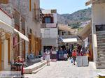 Eiland Hydra Griekenland - De Griekse Gids Foto 34 - Foto van De Griekse Gids