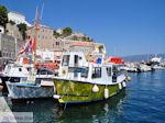Eiland Hydra Griekenland - De Griekse Gids Foto 38 - Foto van De Griekse Gids