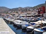 Eiland Hydra Griekenland - De Griekse Gids Foto 51 - Foto van De Griekse Gids