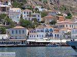 GriechenlandWeb Eiland Hydra Griechenland - GriechenlandWeb.de Foto 52 - Foto GriechenlandWeb.de