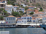 Eiland Hydra Griekenland - De Griekse Gids Foto 52 - Foto van De Griekse Gids